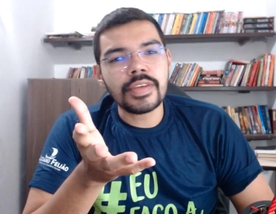 Rennan Torres