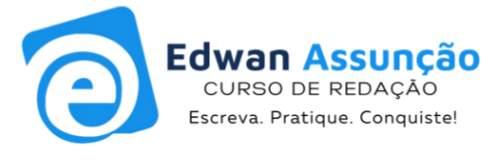 Edwan